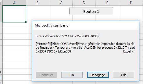 screen 000074