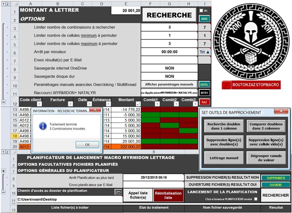 screen myrmidon lettrage 3 3