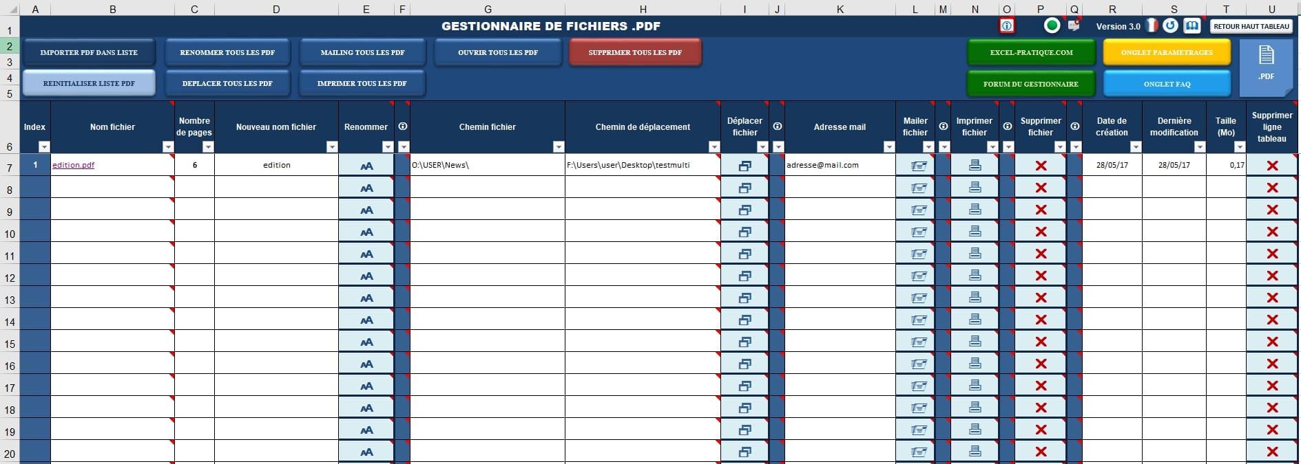 present gestionnaire pdf v3