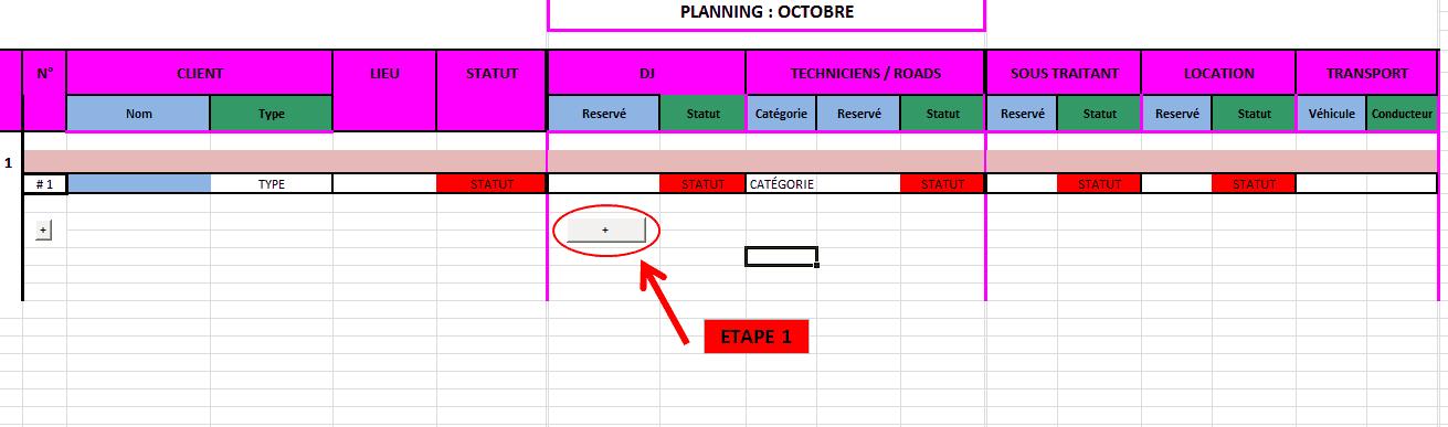 macro2 etape 1