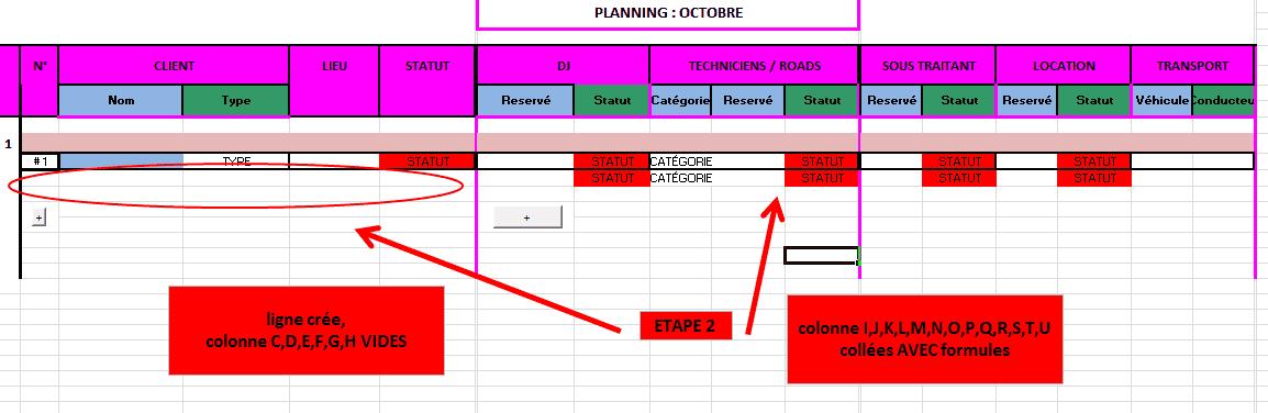 macro2 etape 2