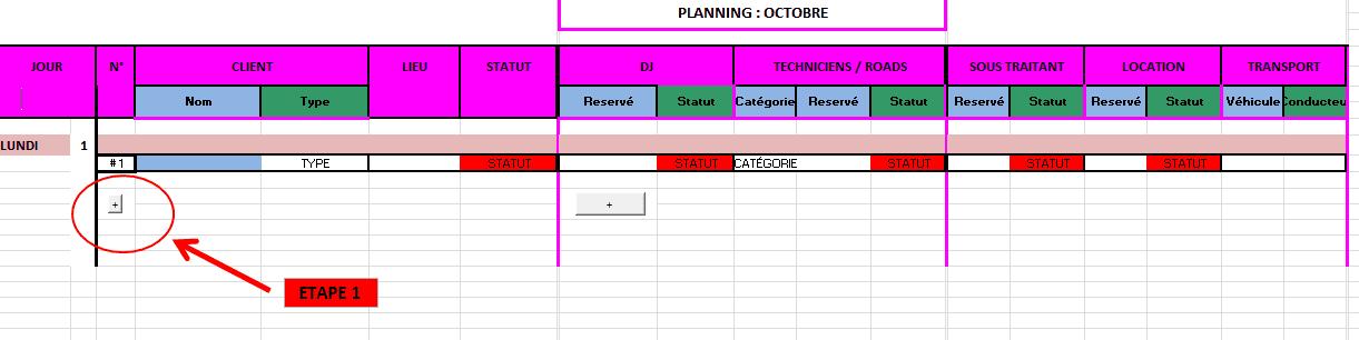 macro3 etape 1