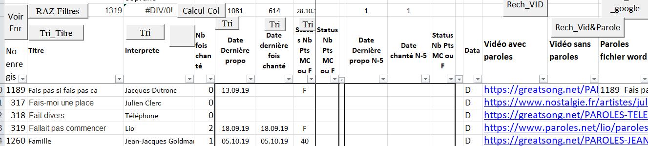 2019 10 29 10h00 13