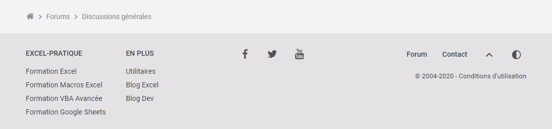 icone dark mode