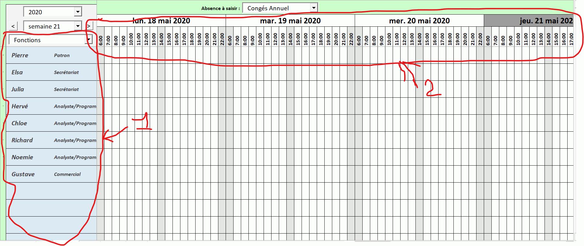 capture d ecran 2020 10 26 005106